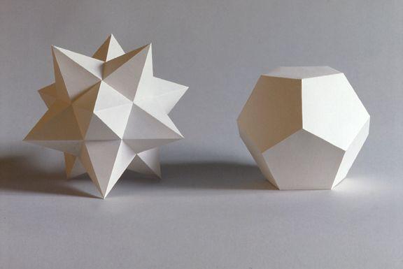 17 best images about geometry unit resources on pinterest. Black Bedroom Furniture Sets. Home Design Ideas