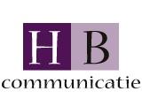 2004 | HB Communicatie, komt tot de kern van de zaak|   Natuurlijk schrijf ik de teksten voor mijn website zelf. Het ontwerp is van michael ooms van http://www.xyreclamemakers.nl/.