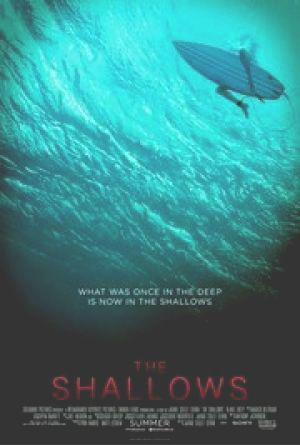Ansehen here Stream The Shallows Online for free Movies Complet filmpje The…