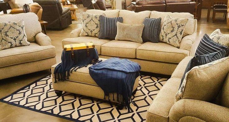 Furniture Row San Angelo Sofa Mart, Sofa Mart Denver