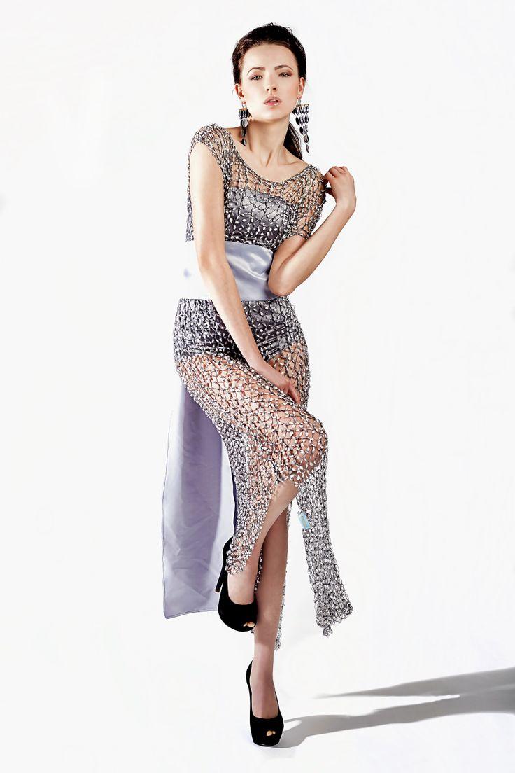 http://www.dorothea.com.gr/index.php/en/eshop-resort/116/knitted-long-dress-2014-03-07-17-02-58-detail