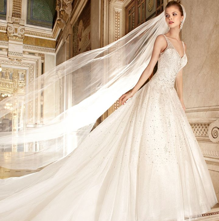 Demetrios Wedding Dresses Suggestions : Best ideas about demetrios wedding dresses on