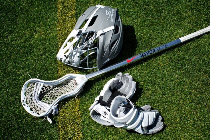 Lacrosse season is right around the corner, now is the time to prepare for the upcoming season! Work these tips and drills into your pre-season regiment and you'll be on top of your game!