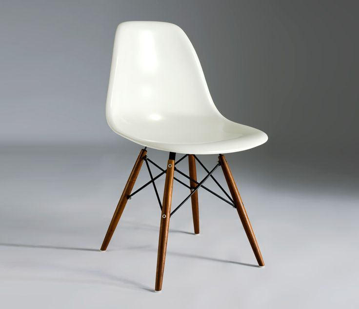 Best 25 Eames dining ideas on Pinterest Eames dining  : d2025131f4c0c4eca13b358d5f28795e eames dining chair wood chairs from www.pinterest.com size 736 x 633 jpeg 24kB