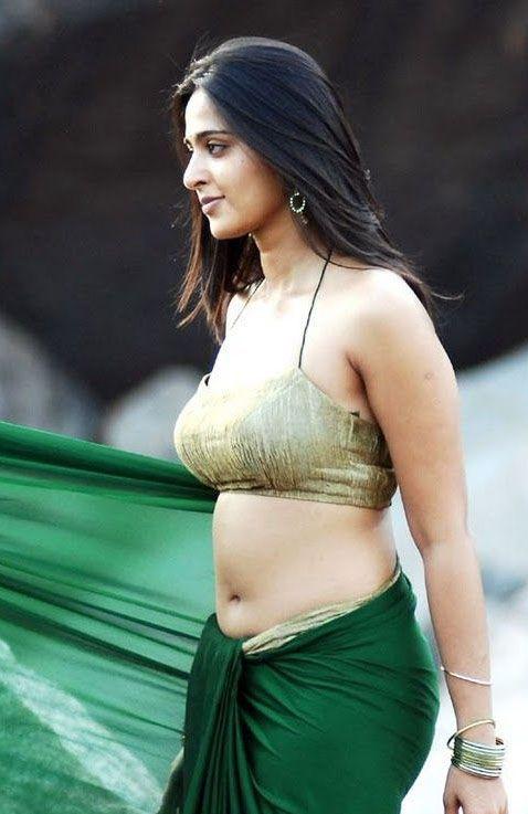 Hot Pics Sexy Boobs Kiss Blouse Cleavage Show Without Bra Saree Navel Hd Hips Bikini Thighs Back Anushka Shetty Hot Wallpapers Anushka Shettynavel