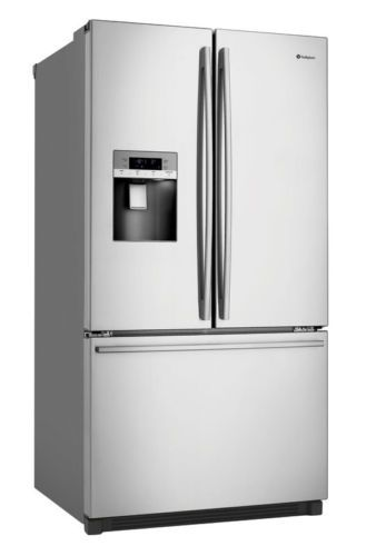 NEW-Westinghouse-WHE7670SA-762L-French-Door-Fridge-from-Bing-Lee