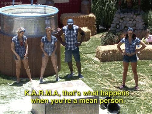 Big Brother 15 Cast | Big Brother 15 Racism Controversy In GIFs: Aaryn Deserved Her Sour ...