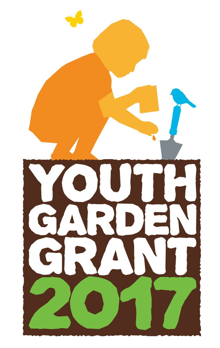 Since 1982 our Youth Garden Grants have reached over 1.3 million students and hundreds of schools to establish new school and community gardens and assist in sustaining and renewing existing gardens. Stay tuned for the 2017 Youth Garden Grant Application details coming November 2016!