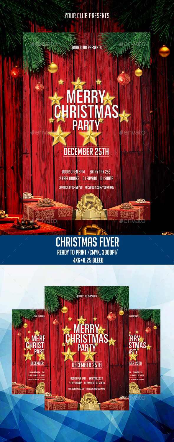 17 best images about poster art advertising psd christmas
