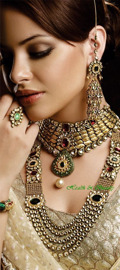 My Beautifuls Images Blog...