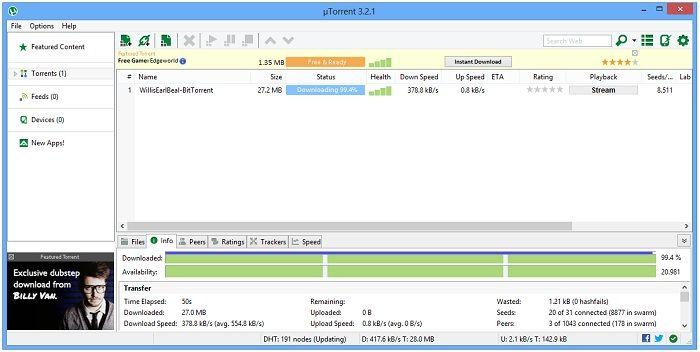 Utorrent Plus Indir 3 4 2 35702 Portable