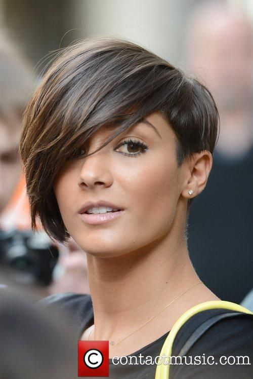 frankie sandford hair styles 25 best ideas about frankie sandford on 6241