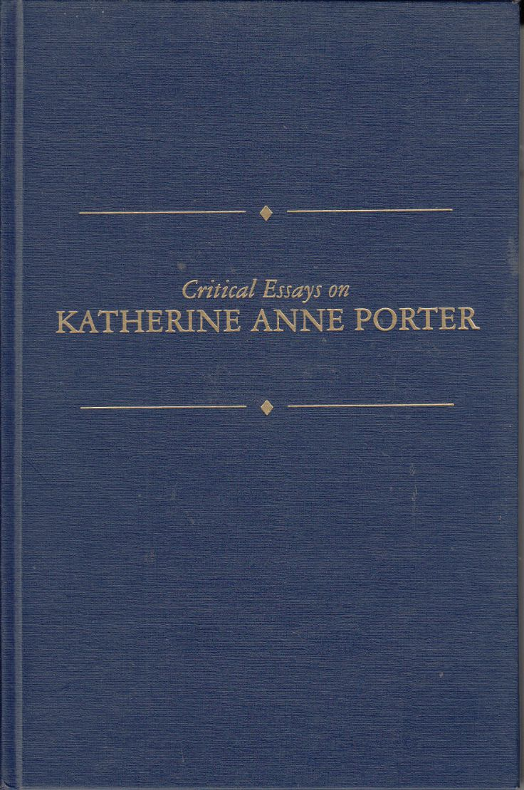 best ideas about critical essay harry potter critical essays on katherine anne porter critical essays on american literature series