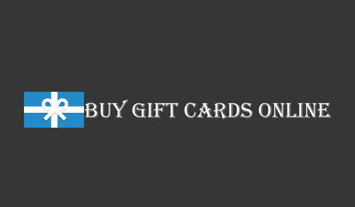 Buy Gift Cards Online & Free Visa Gift Card   Free Amazon Gift Card   Free Wal-Mart Gift Card & Much More Free Gift Card options