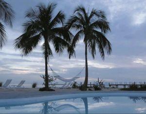 Casa Morada: hotel of the week
