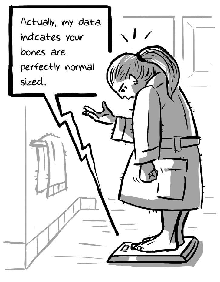 19 best Paul Madsen IoT Cartoons images on Pinterest