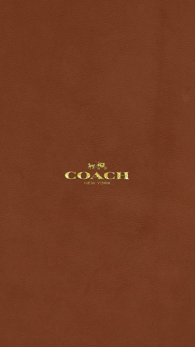 111 best images about coach on pinterest iphone