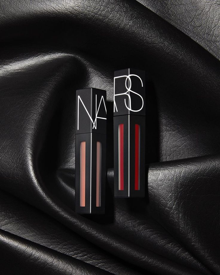 いいね!22.6千件、コメント504件 ― @narsissistのInstagramアカウント: 「Just What I Needed & Just Push Play Powermatte Lip Pigments are now available and exclusive to…」