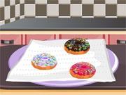 Acceseasa gratuit jocuri de facut gogosi http://www.jocuri-noi.net/taguri/flash-sonic sau similare