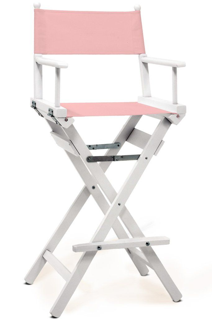 Pro Makeup Chair Makeup Studio Decor Makeup Chair Artist Studio Decor