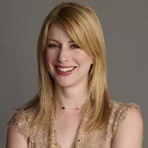Diane Neal wiki, affair, married, age, height, net worth
