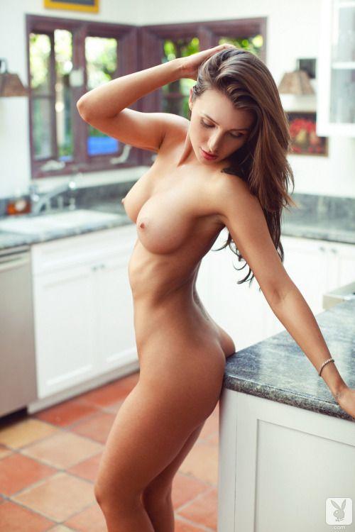 549 best 1 - Sex in the Kitchen images on Pinterest | Kitchen ...