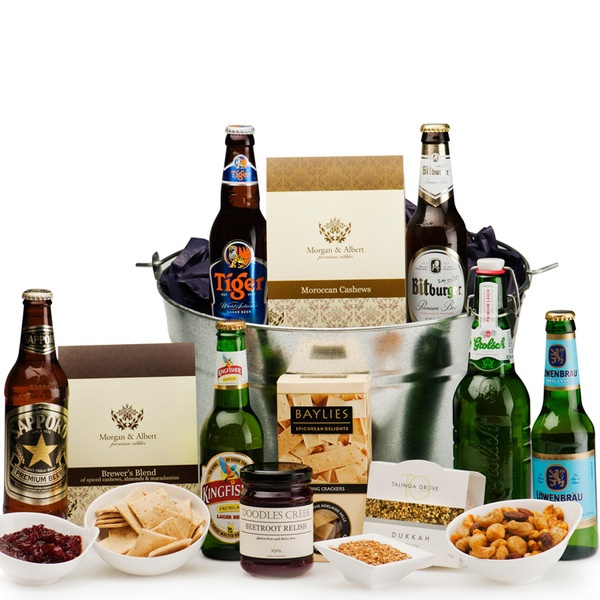 34+ Craft beer gifts australia ideas in 2021