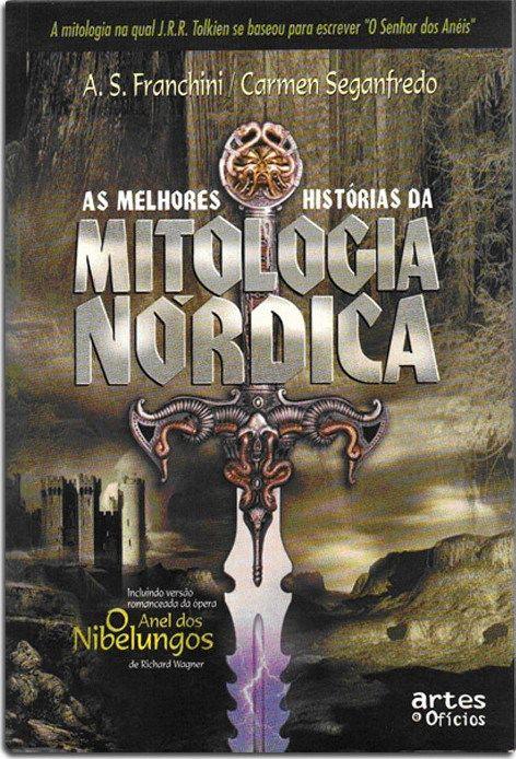 Biblioteca Expansao Da Consciencia Pdf Gratuitos Mitologia