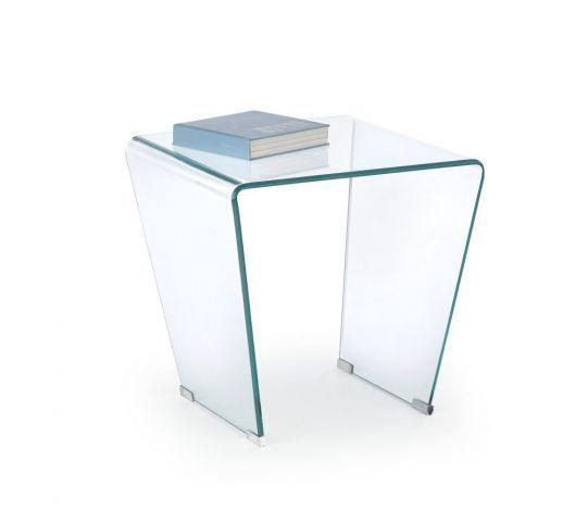 Ławy FIDIA szklane to przepiękne w swoim kształcie ławy do salonu, które powstały ze szkła giętego, którego max. obciążenie to aż 20 kg https://mirat.eu/lawy-szklane,c126.html