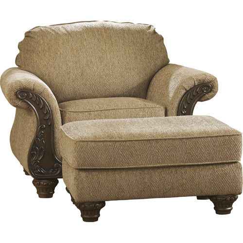 1000 ideas about overstuffed chairs on pinterest chair for Overstuffed armchair