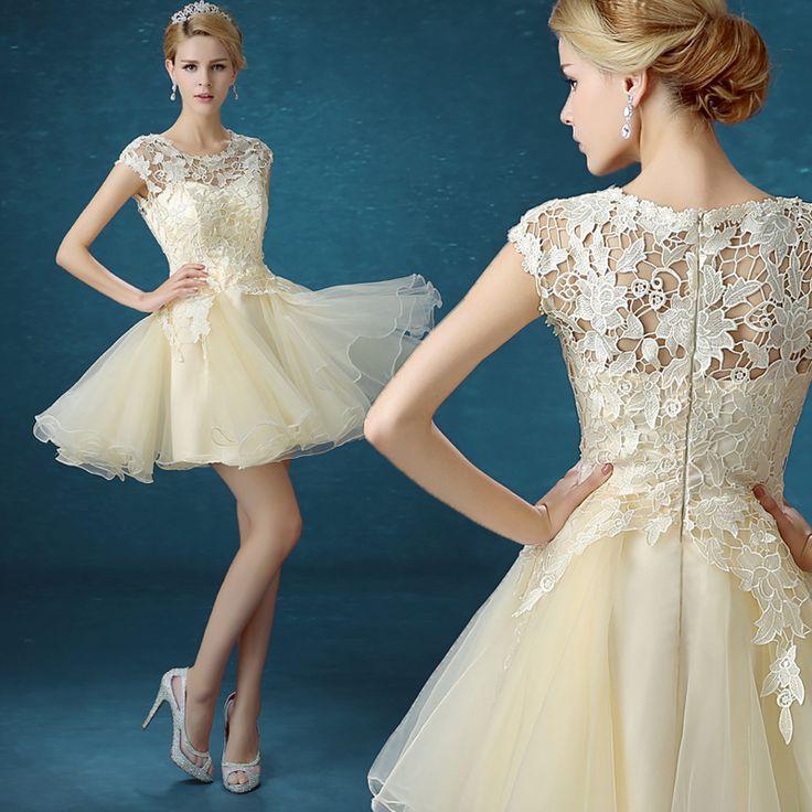 Cheap Wedding Dresses Kc: 1000+ Images About Robe Demoiselle D'honneur On Pinterest