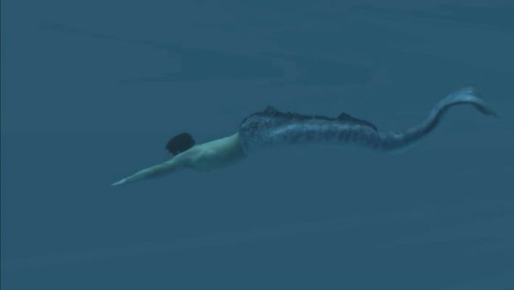 mako mermaids episode 25 vk.com/makomermaids   H2O Just ...