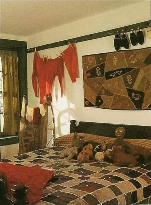 7 gates farm favorite primitive bedroomcountry primitiveprimitive decorprime