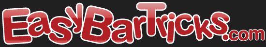 ♥ Bar Tricks & Magic Tricks: Videos