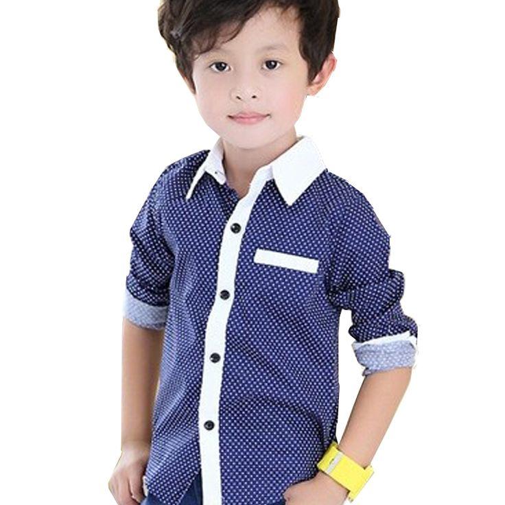 Children-Clothing-font-b-Baby-b-font-font-b-Boy-b-font-Dot-Long-sleeve-Brand.jpg (800×800)