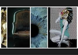 zinc@paramount concept - Arostudio + Field Day Studio (studio wick)