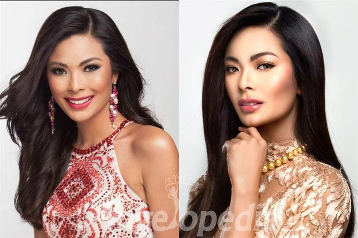 Bb Pilipinas 2017 who will be the finalists?
