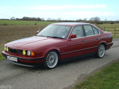12 best 328i images on pinterest bmw e36 bmw 3 series and bmw 318i bmw 1992 525 manual 10 months mot taxd low mileage one owner leather fandeluxe Gallery