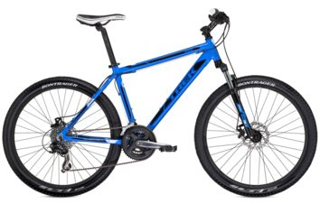 MTB Categories can be confusing… When it comes to buying a new bike there are always new models on the market and all for a different purpose. BikeRoar wants to help you out! See the article here:http://roa.rs/14HeQMg