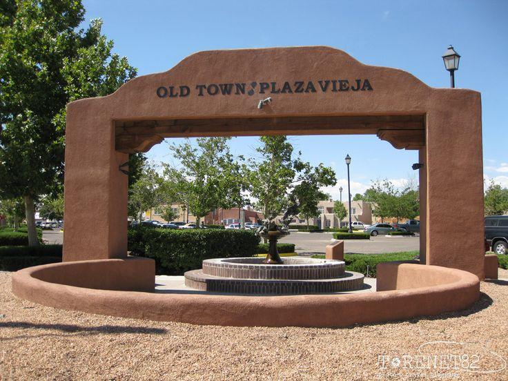Route 66 – Da Santa Fe a Gallup