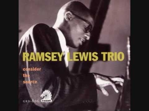 Classic Jazz: Jazz Legends Disc 1 [Full Length Album] - YouTube