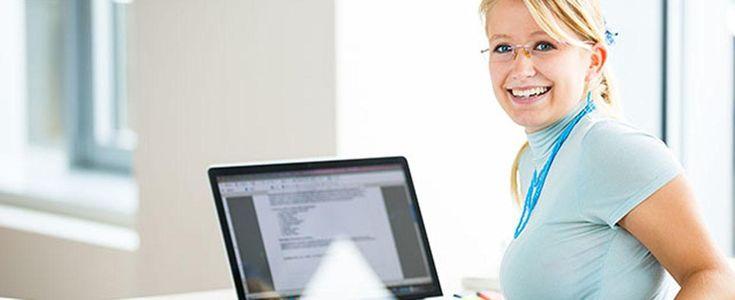Headhunterit lukevat työssään paljon työhakemuksia ja ansioluetteloita. Miten erottua omalla osaamisellaan paperimassasta?