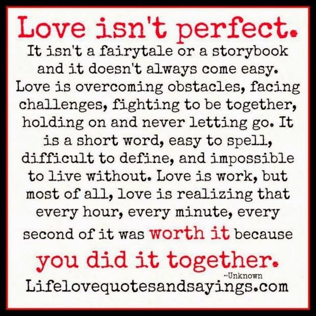 17 Best Cute Quotes About Love On Pinterest
