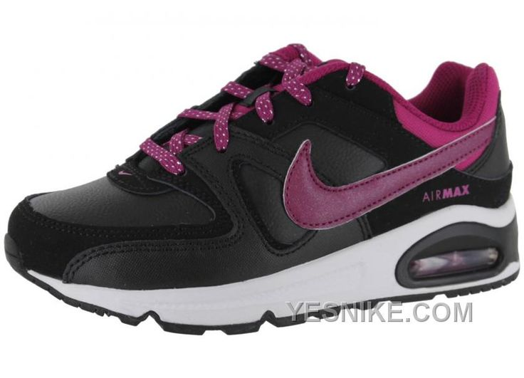 http://www.yesnike.com/big-discount-66-off-nike-air-max-command-womens-black-friday-deals-2016xms2070.html BIG DISCOUNT ! 66% OFF! NIKE AIR MAX COMMAND WOMENS BLACK FRIDAY DEALS 2016[XMS2070] Only 46.90€ , Free Shipping!