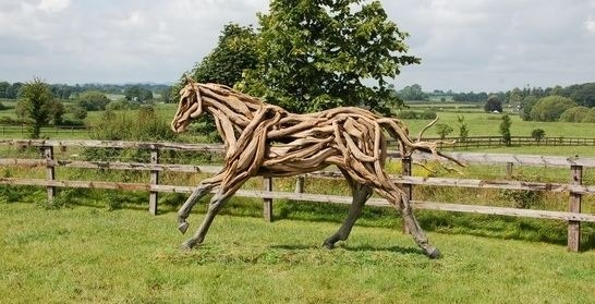 16 Best Images About Horse Home Decor amp Furnishings On