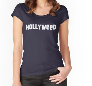 #hollyweed #cannabis #smoke #feelgood #tshirt #hollywood #celebrity #2017 #happynewyear #peaceandlove