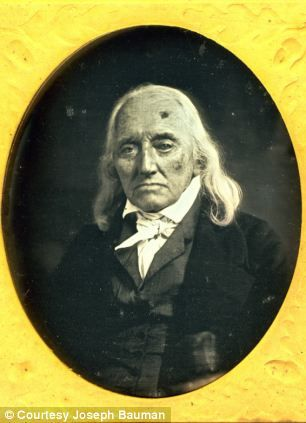 PETER MACKINTOSH      He was a 16-year-old apprentice blacksmith in Boston working on the night of December 16, 1773 when a group of young men rushed into the shop, grabbed ashes from the hearth and rubbed them on their faces.      They were among those running to Griffin's Wharf to throw tea into the harbor as part of the Boston Tea Party that started the Revolution.