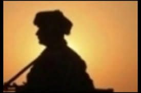 J-K: Terrorists snatch weapons from policemen; gun battle underway in Pulwama