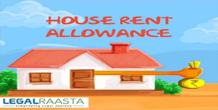 House Rent Allowance is used by the employee to meet the rental expenses for his/ her accommodation. Calculate and Avail Benefits of HRA.