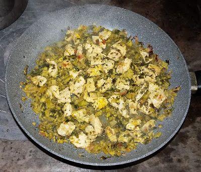 http://nonsolopaneepizza.blogspot.it/2016/03/tacchino-e-broccoli-con-aceto-balsamico.html